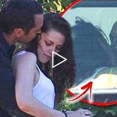 Top 10 Celebrities Who Cheated On Their Spouses 2021 - Part 2