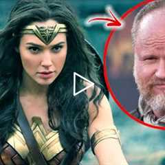 Top 10 Celebrities Who Exposed Their Directors
